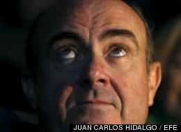 JUAN CARLOS HIDALGO / EFE