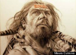 The last sex between Neanderthals and modern humans likely occurred as recently as 47,000 years ago, suggests research detailed online Oct. 4, 2012, in the journal PLoS Genetics.