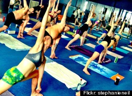 Flickr: stephanieneil