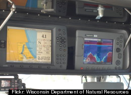 Flickr: Wisconsin Department of Natural Resources
