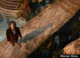 'The Hobbit' world premiere set for New Zealand