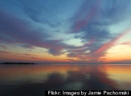 Flickr: Images by Jamie Pachomski