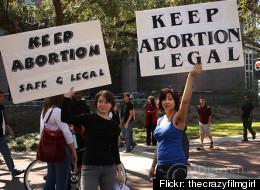 Florida decidirá el 6 de noviembre enmiendas relacionadas con el aborto y la financiación a grupos religiosos.