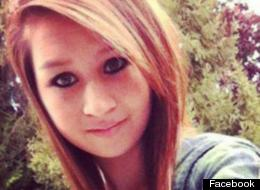 Amanda Todd, a bullied teen living in the Vancouver area, died this week. Her death has sparked an outpouring of condolences from the public.