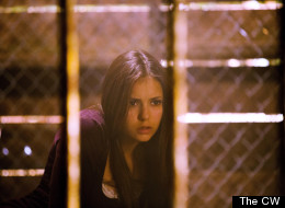 'The Vampire Diaries' Premiere: Does Elena Complete Her Transformation Into A Vampire?