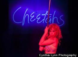 Cynthia Lynn Photography