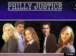 'Philly Justice' could become a reality.