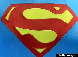 DC Comics wins copyright case over Superman