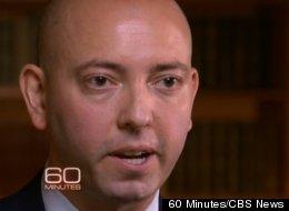 60 Minutes/CBS News