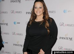 Jenni Rivera defiende a su ex