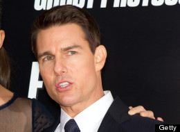 Tom Cruise has filed a $50 million lawsuit against two tabloid publications.