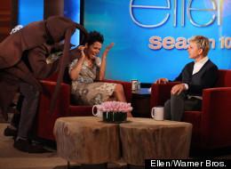 Ellen/Warner Bros.