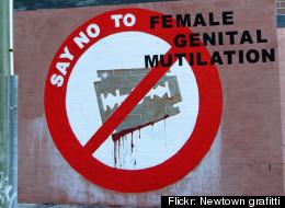 Flickr: Newtown grafitti