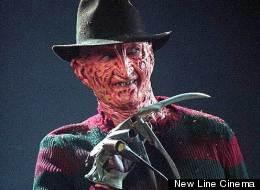 Todas las muertes de Freddy Krueger en 'A Nightmare on Elm Street'