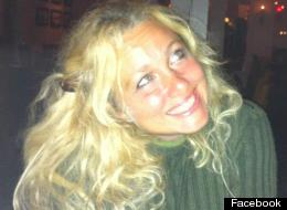 Claudene Christian, a crew member of the HMS Bounty, was found dead in the aftermath of hurricane Sandy.