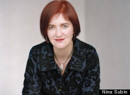 Nina Subin