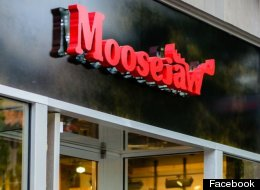 The outdoors goods store Moosejaw, headquartered in Michigan, will open a holiday pop-up shop in downtown Detroit beginning Thursday, Nov. 1, 2012. The store on Woodward Avenue will be open Thursdays, Fridays and Saturdays through Dec. 22.