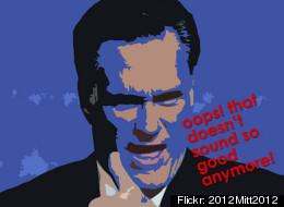 Romney se manifestó el año pasado en contra del papel del gobierno federal en la respuesta a desastres.