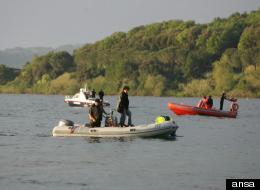 Mistero sulla morte di Federica, la  ragazza trovata morta sulla spiaggia del lago di Bracciano