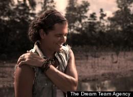 The Dream Team Agency