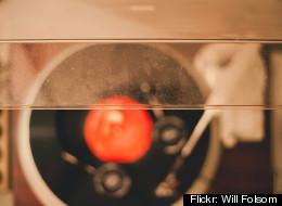 Flickr: Will Folsom