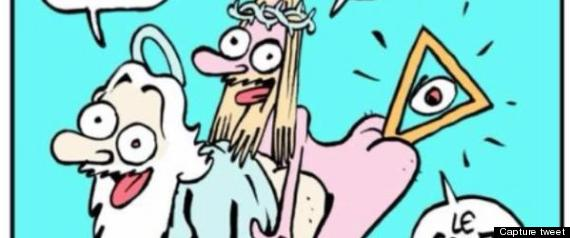 http://i0.huffpost.com/gen/848893/thumbs/r-CHARLIE-HEBDO-UNE-CATHOLIQUES-large570.jpg