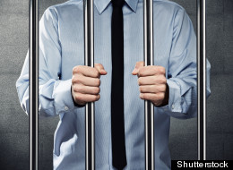 The director of six southern Ontario businesses has been sentenced to 90 days in jail for repeatedly failing to pay workers. (Shutterstock image)