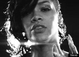 Rihanna: 'Diamonds' (Video oficial)