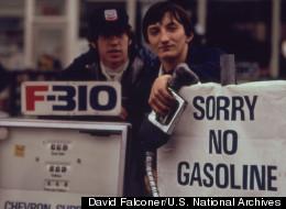 David Falconer/U.S. National Archives