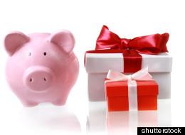 No permitas que los problemas y el estrés financiero arruinen tu celebraciones decembrinas.