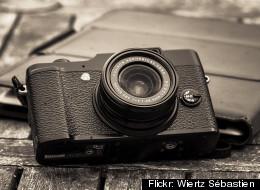 Flickr: Wiertz Sébastien