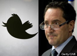 Tweets about new Montreal Mayor being both Jewish and anglophone range from positive to racist. (CP)