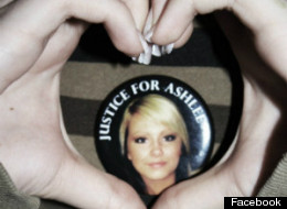 Ashlee Hyatt was 16 when she was fatally stabbed at a house party in Peachland, B.C. in June 2010. (Facebook)