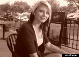 Ashlee Hyatt's teen killer was convicted of manslaughter. (Facebook)
