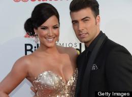 Jencarlos y Gaby soñaban con protagonizar juntos una telenovela.