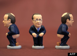 [Caganers] Les santons catalans S-SANTON-CAGANER-HOLLANDE-large