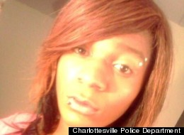 Charlottesville Police Department