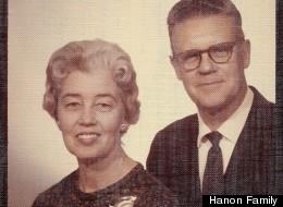 Hanon Family