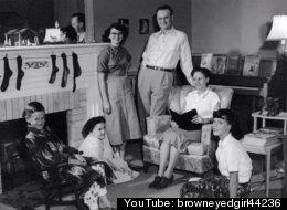 YouTube: browneyedgirl44236