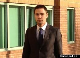 Castanet.net