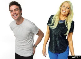 2Day FM DJs Mel Greig and Michael Christian's prank call results in suspension of advertising.