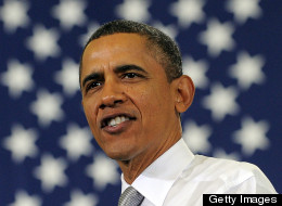 President Barack Obama will give a speech in Detroit on Monday, Dec. 10, on his plan to address the