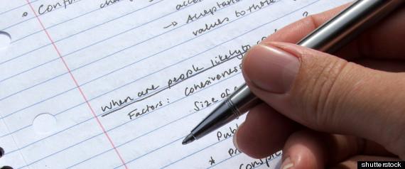Essay writing for money uk - Custom Writing at - chkoscierska.pl