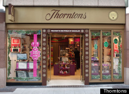 Can Thorntons turn itself around? The new management are confident the chocolate retailer is here to stay