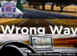 Australian Broadcasting Company