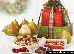 Ideas de regalos para los abuelos.