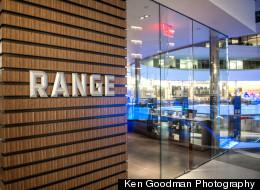 Ken Goodman Photography