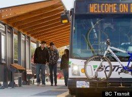 (BC Transit)