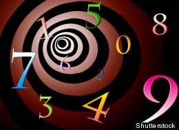 Cada año posee una vibración numérica particular, que combinada con nuestro número personal, nos da claves sobre lo que nos aguarda.