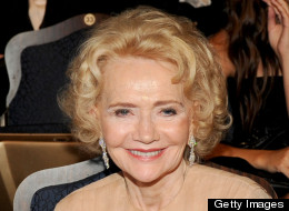 Agnes Nixon supports revivals of her soap operas.